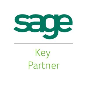 cropped-Key_Partner_Sage_white-01.png